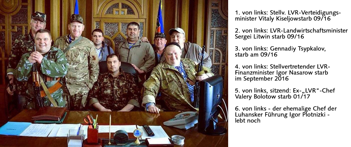 DonetskMinisters2